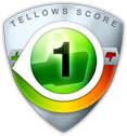 tellows Score 1 zu 0238658365