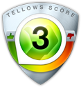 tellows Note pour  0557814400 : Score 3