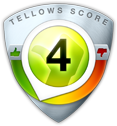 tellows Score 4 zu 0277630999