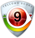 Tellows Score 9 zu 0290871266